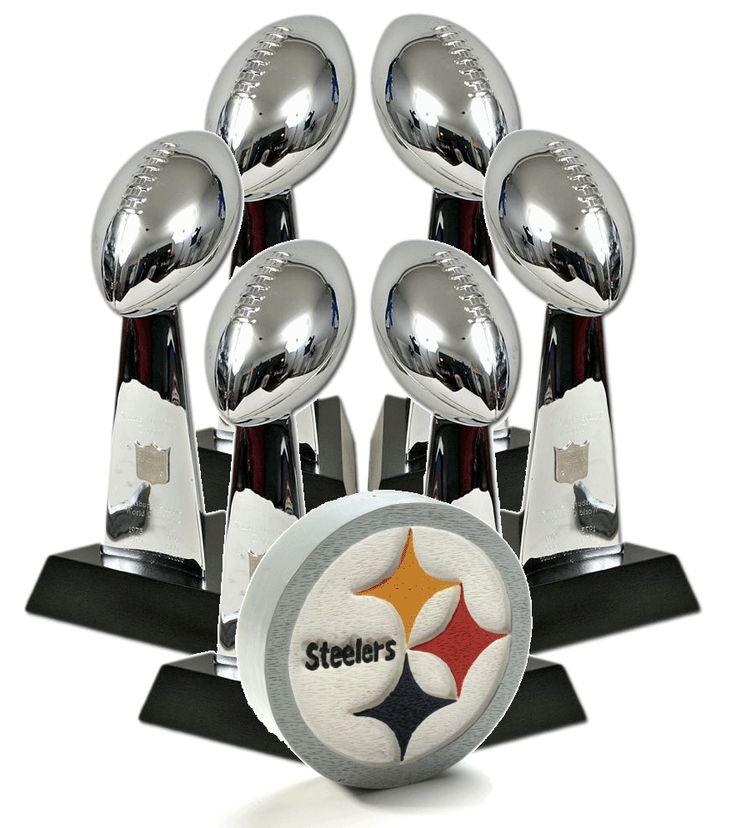 18 Best Steelers Images On Pinterest Pittsburgh Steelers
