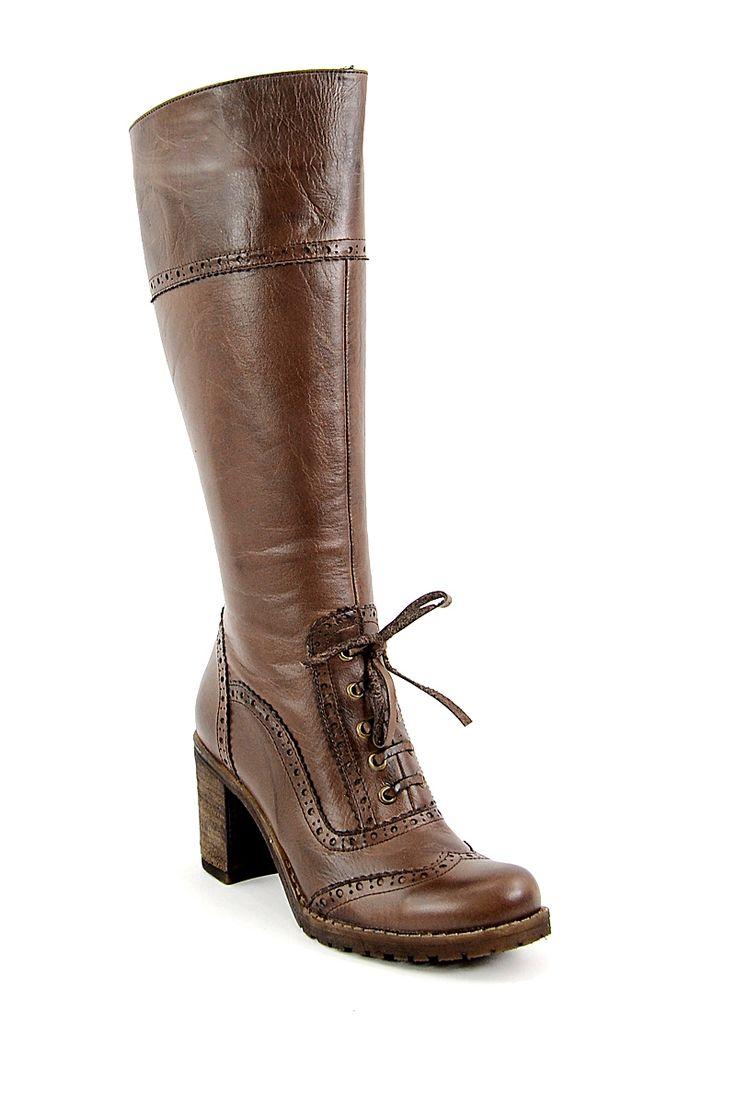 Gön, Hakiki Deri Kadın Erkek Ayakkabı Çizme Bot Çanta Kemer Cüzdan | Ürünün Büyük Resmi