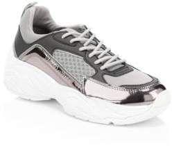 Nike Air Max Dia SE Damen Off WhiteBlack Womens, Off WhiteBlack
