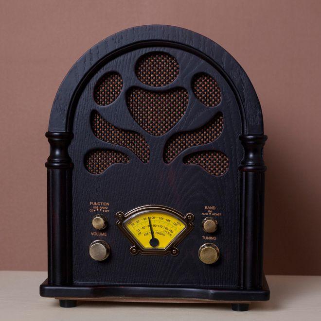 골동품 무선 usb 플래시 드라이브 두 waveband 벨트 장식 빈티지 라디오 cd-에서제품 옵션 목록참고: 다음 정보는 참조 용으로 만…