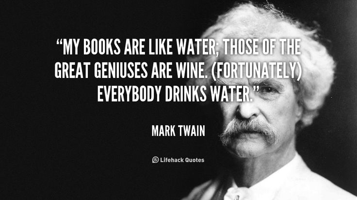 Quotes About Drinking Water: 17 Best Drink Water Quotes On Pinterest
