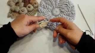 Nerina Fubelli - YouTube