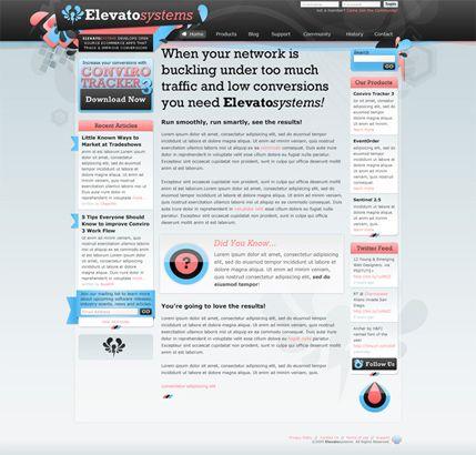 9 best Web Design Tutorial images on Pinterest Web design