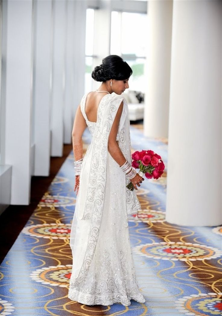 Asian wedding inspiration for South Asian Wedding Photography