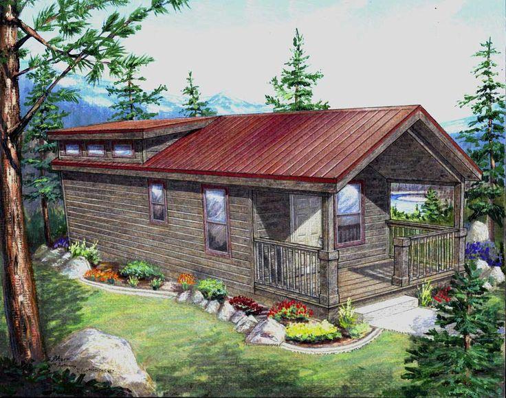 Champion Home Builders Burleson Texas