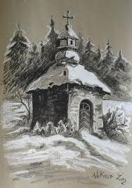 Bildresultat för wiktor zin piorkiem i weglem