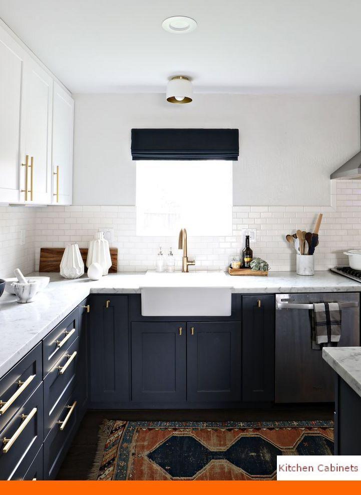 Kitchens Kitchencabinets Dream Kitchen 5020167421
