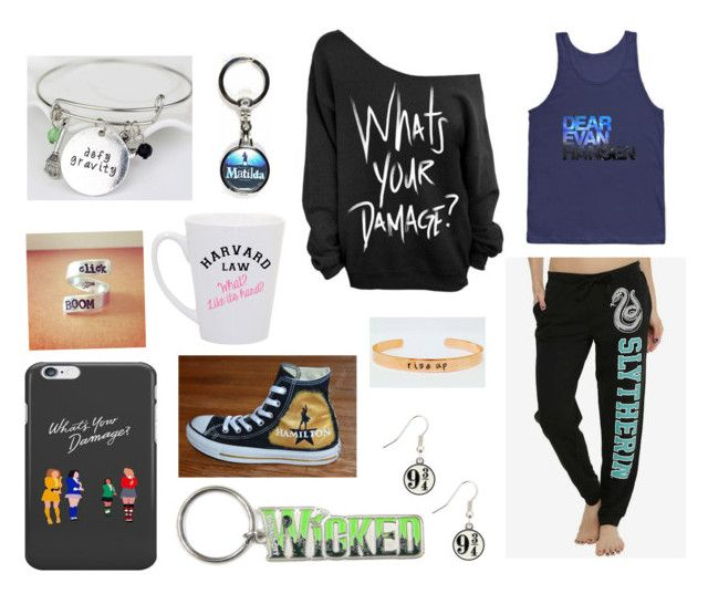 """""""Me"""" by rubygwilson on Polyvore featuring Hansen"""