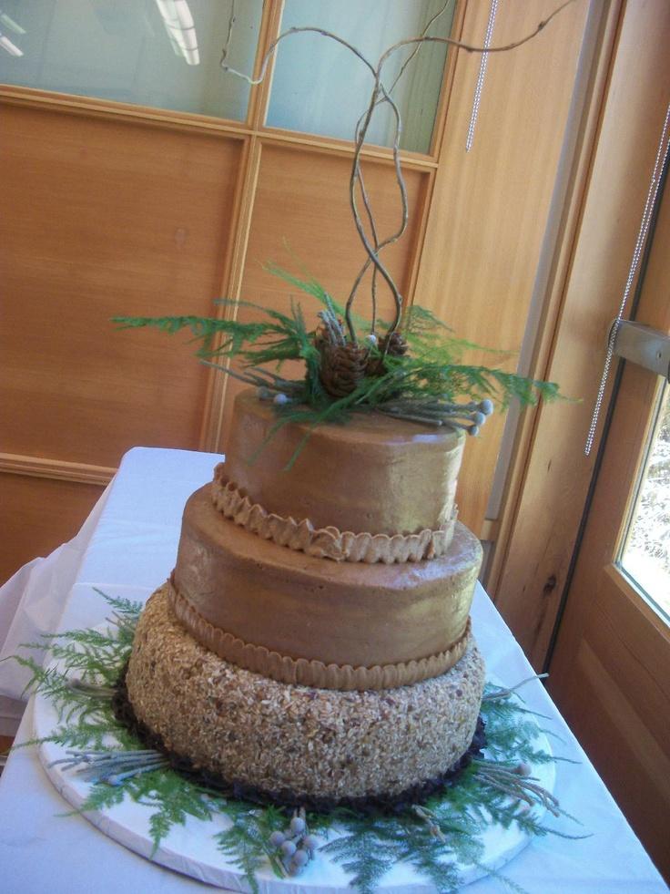 40 best images about vegan wedding cakes on pinterest sacramento raspberry wedding and edible. Black Bedroom Furniture Sets. Home Design Ideas