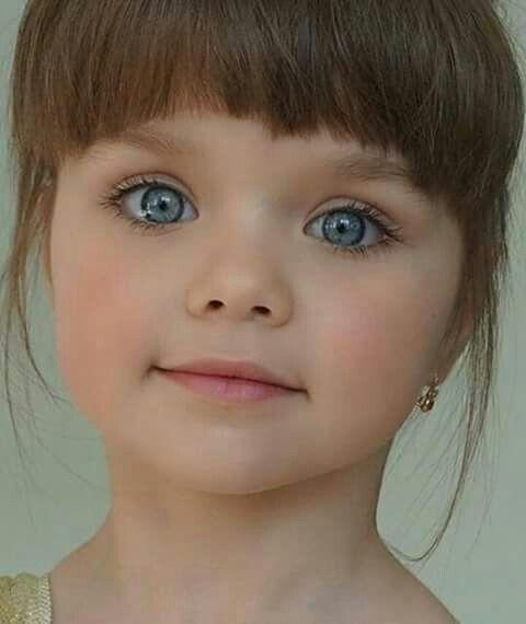 Little beauty,,,,,,,