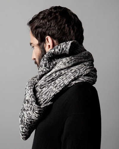 string theory - Image: https://cdn.shopify.com/s/files/1/0166/9228/files/stringtheory_etched_shawl.jpg?1411