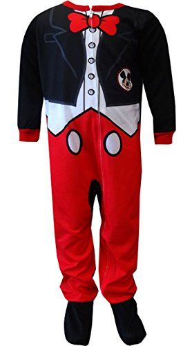 Disney Mickey Mouse Footie Toddler Onesie Pajamas for boys (4T) null http://www.amazon.com/dp/B00JEKH4XS/ref=cm_sw_r_pi_dp_AuUiub199RWZV