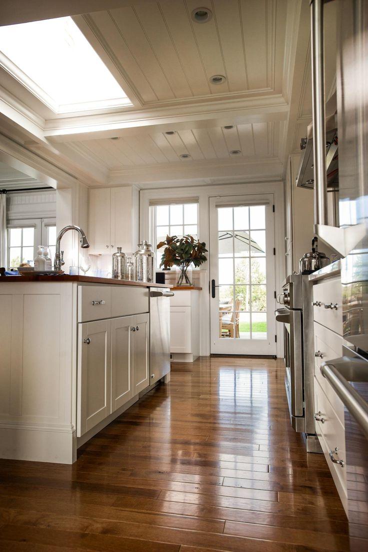 Kitchen Island 2015 25+ best off white kitchens ideas on pinterest | kitchen cabinets