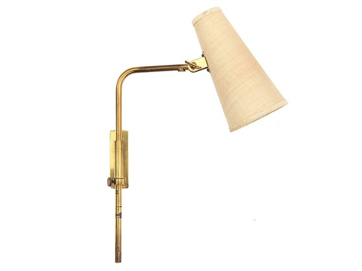pivoting sconce by Paavo Tynell | From a unique collection of antique and modern wall lights and sconces at https://www.1stdibs.com/furniture/lighting/sconces-wall-lights/