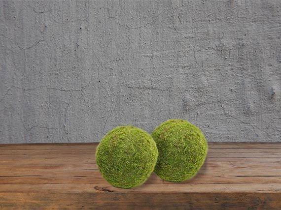 Mosballen zijn eenvoudig & goedkoop te maken. In dit blog leg ik je uit hoe…