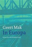 In Europa http://www.bruna.nl/boeken/in-europa-9789045016405