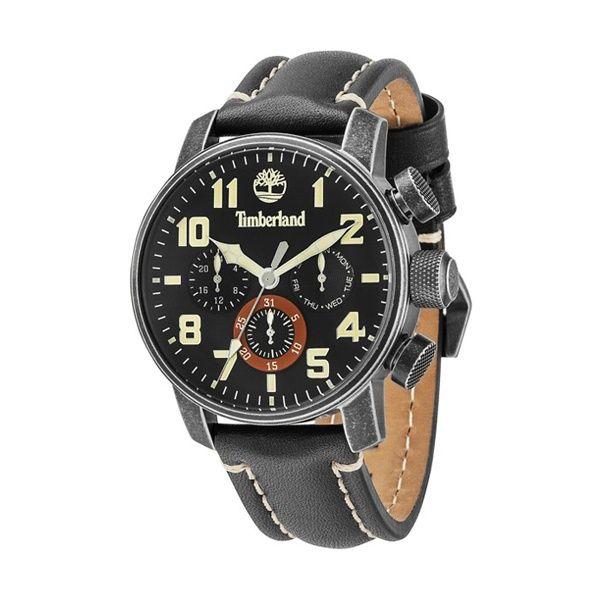 Relógio TIMBERLAND Mascoma