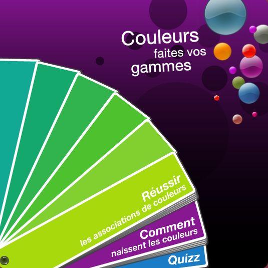 Simulateur Couleur Facade Maison. Free Continuez Votre Simulation