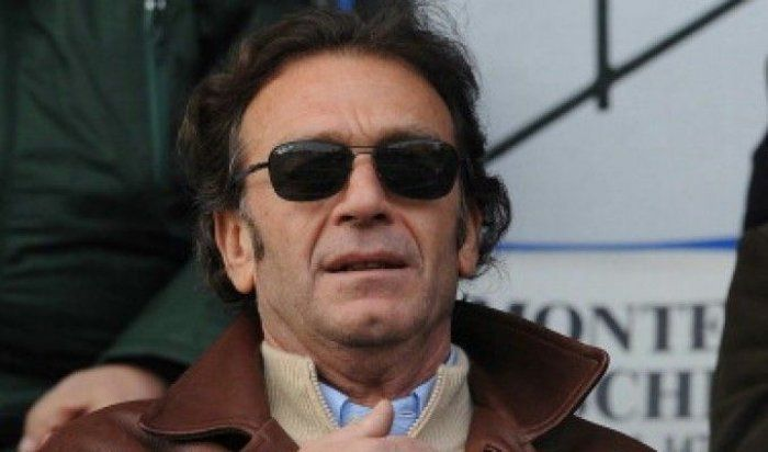 Cellino sotto assedio a Elland Road