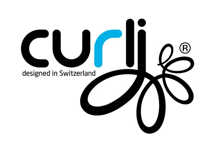 Curli on Chic4dog e-commerce. Find our brands on http://www.chic4dog.com/