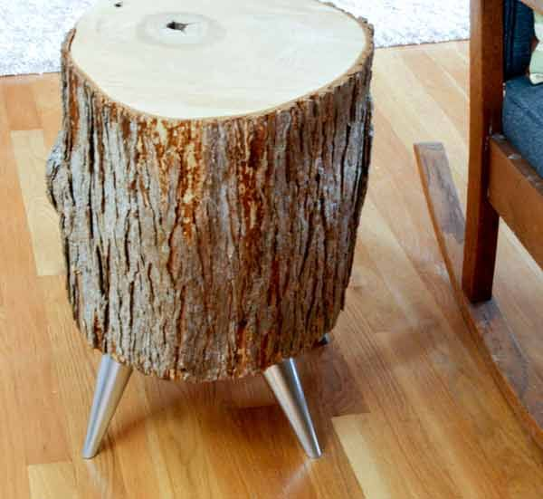 Tree Trunk Coffee Table South Africa: 213 Best Images About LOGS - God's Art On Pinterest