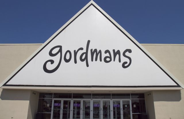 Stage Stores Makes Winning Bid for Half of Gordmans' Locations http://wwd.com/business-news/mergers-acquisitions/stage-stores-makes-winning-bid-half-of-gordmans-locations-10855302/?utm_campaign=crowdfire&utm_content=crowdfire&utm_medium=social&utm_source=pinterest