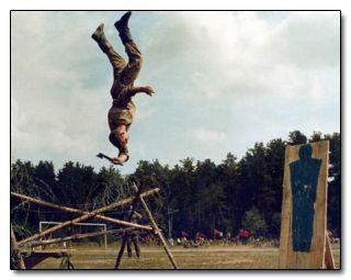 6 Military Units Whose Training Would Traumatize Rambo | Cracked.com