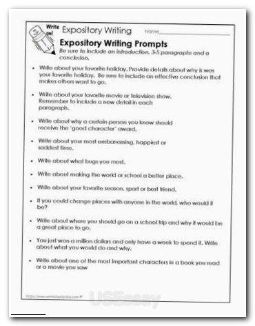 best macbeth short summary ideas shakespeare   essay wrightessay the proper study of mankind is man meaning macbeth summary essay