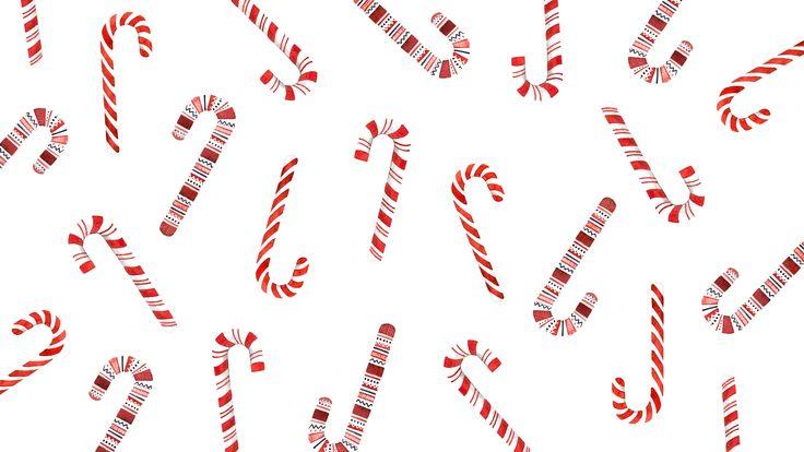 DECEMBER WALLPAPER Desktop/ iPad + iPhone(pattern only) Наш любимый иллюстратор Катя Волкова подготовила для вас новый набор обоев SIMPLE + BEYOND! Нам очень хочется, чтобы эти обои с самого начала месяца приносили вам ощущение приближающегося праздника! Мы, в свою очередь,готовим много интересных и полезных материалов, чтобывесь месяц до Нового года дарить идеи и вдохновлять вас …