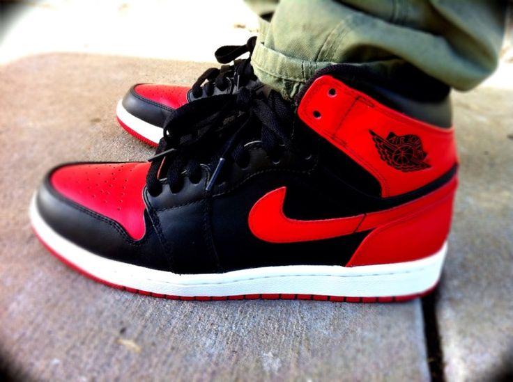 michael jordan shoes 34 size bra 785566