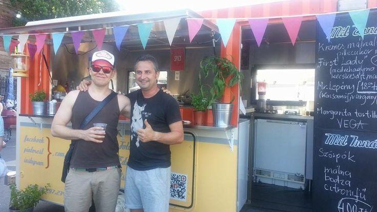 #Belga, #piknikutczabar, #piknik utczabár, #gourmet streed food Budapest, #Food Truck Budapest