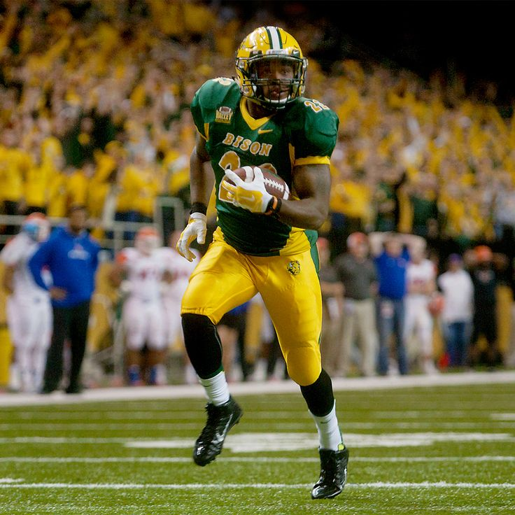 Rookies backs Alonzo Harris, John Crockett in the running with Packers