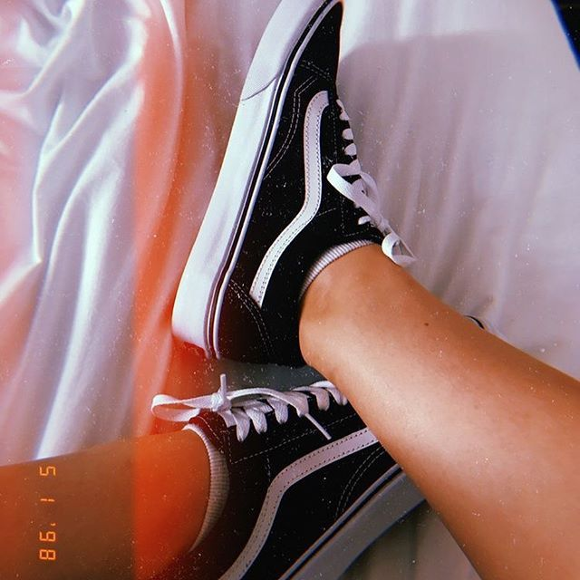 Vansshoes With Images Shoes Wallpaper Vans Girls
