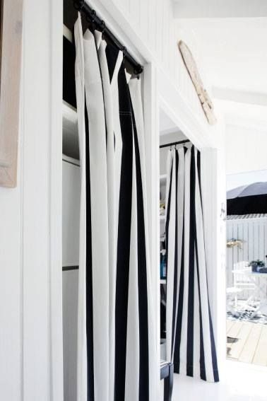 meuble cuisine en algerie. Black Bedroom Furniture Sets. Home Design Ideas