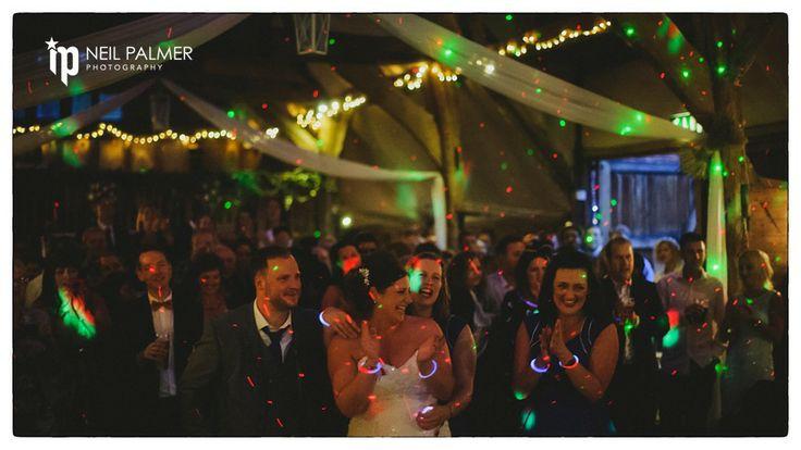 Weddings Photos at Lains Barn in Oxon http://www.neilpalmerweddings.co.uk/2014/02/lains-barn-wedding-photos-kat-jon/