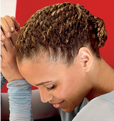 protective styling natural hair 1000 images about twists braids and dreadlocks 7576 | 2bb01b6edef5f796c96fd9deca5c84b2