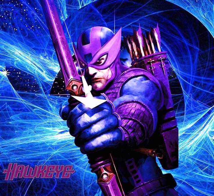 Play Hawkeye Adventure Defence game online. Archer, Marvel, comics, Superhero, avenger, arrows, purple, S.H.I.E.L.D. , Archery, Clinton Francis, Clint Barton, cartoon, movie based, best hawkeye games.