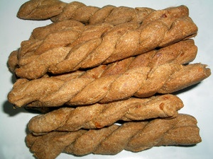 1000 images about dog goodies amp cookies recipes on