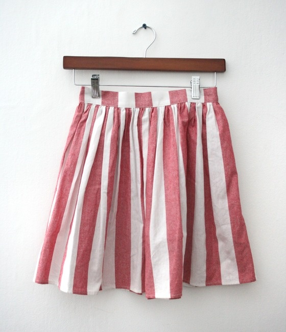 33 best Maypole skirts images on Pinterest