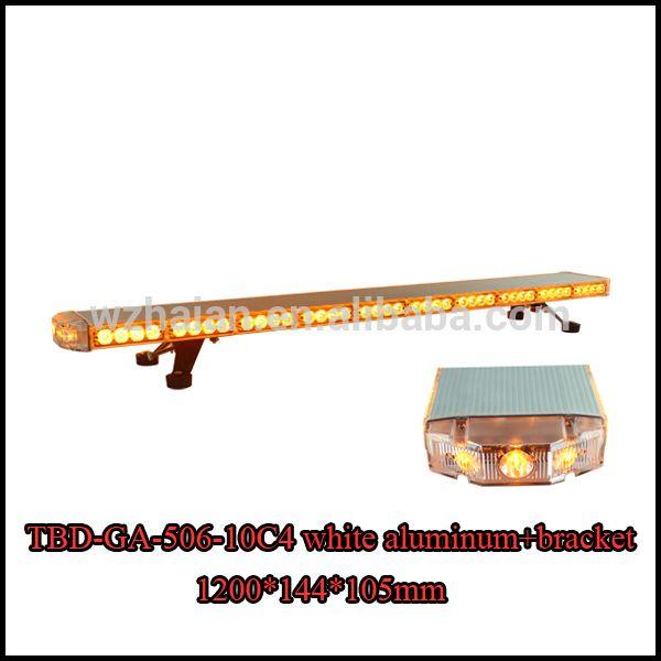 best ideas about light bars for trucks on pinterest truck light bar. Black Bedroom Furniture Sets. Home Design Ideas