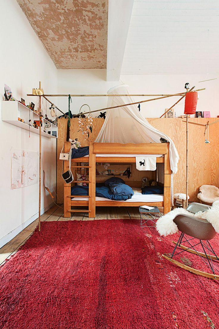 972075 1lp 218 best Kidu0027s Room images on