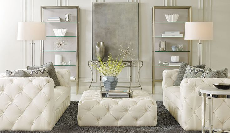 Bernhardt London Club Leather Sofa Remarkable This From The Woodbury And Living Room Family