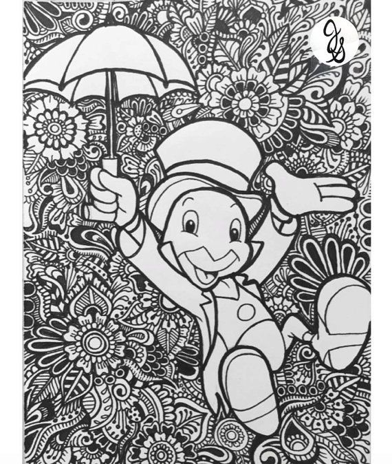 1081 Best Images About Coloring Pages On Pinterest