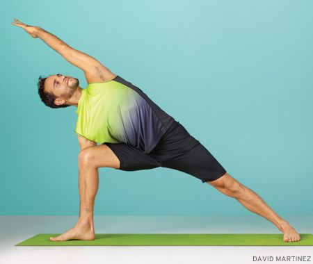 85 best images about powerful standing poses on pinterest