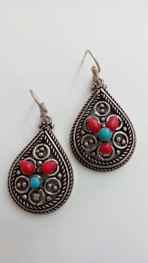 Tibetian earnings $20  Email on saagoshroff@gmail.com to avail