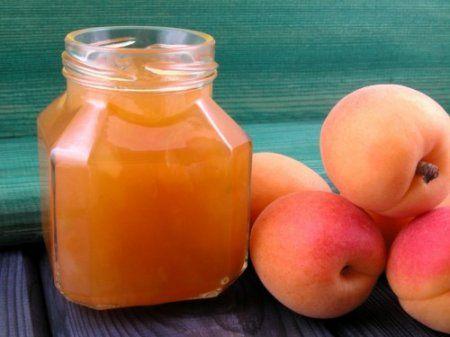 Отчаянные домохозяйки: Домашние соки: размельчение фруктов