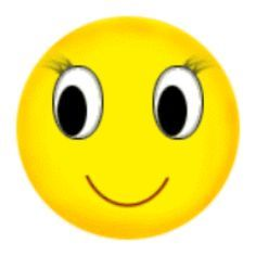 17 Best ideas about Free Smiley Faces on Pinterest | Smileys ...