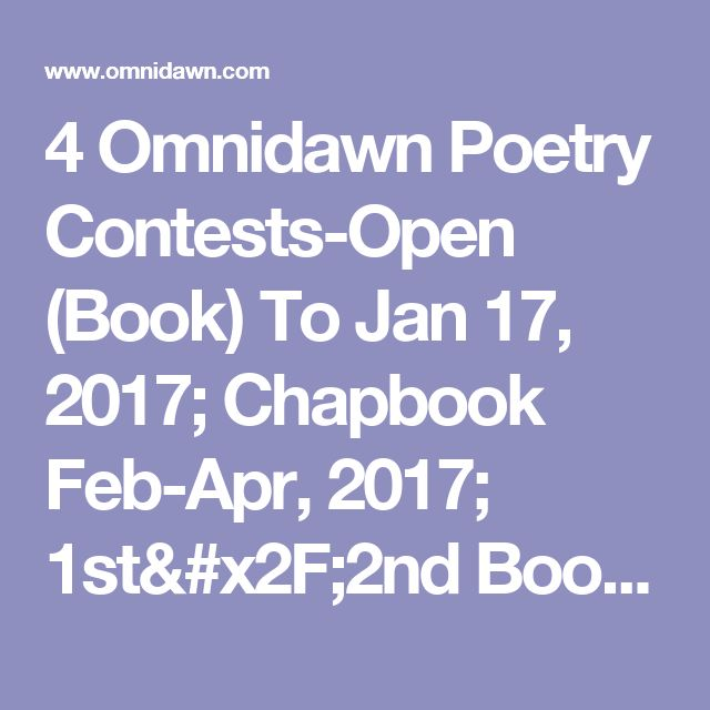Best 25+ Poetry contests 2017 ideas on Pinterest - poetrys analysis template