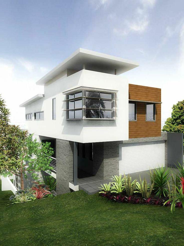 155 best maisons de r ve en 3d images on pinterest homes for Reve dream homes