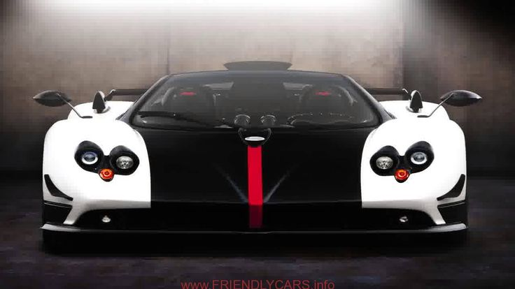 17 best images about pagani cars gallery on pinterest. Black Bedroom Furniture Sets. Home Design Ideas